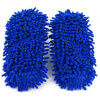 Lazy Housekeeper Mop Slippers: Image 4