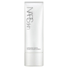 NARS Cosmetics Purifying Foam Cleanser: Image 1