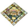 Monopoly - World of Warcraft Edition: Image 3
