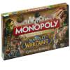 Monopoly - World of Warcraft Edition: Image 1
