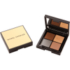 Daniel Sandler Eye Shadow Quad - Beyond Sunset (9g): Image 1