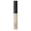NARS Cosmetics Radiant Creamy Concealer (Various Shades): Image 1