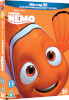 Finding Nemo 3D (Includes 2D Version): Image 3