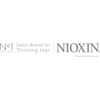 NIOXIN System 4 Cleanser Shampoo for Fine, Noticeably Thinning, Chemically Treated Hair 1000ml: Image 2