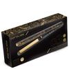 PlanchaCorioliss C3 Gold Paisley.: Image 2