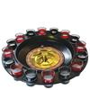 Shot Roulette: Image 1