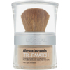 L'Oréal Paris True Match Minerals Foundation (Various Shades): Image 1