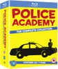 Police Academy - The Complete Collection: Image 3