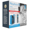 Nourkrin Man Value Pack - Contains 180 Tablets Plus Shampoo and Conditioner (2x150ml): Image 1