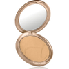 jane iredale Purepressed Mineral Foundation Spf20 - Latte: Image 1