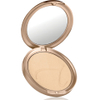 jane iredale Pressed Foundation Spf20 - Golden Glow: Image 1