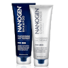Nanogen Thickening Treatment Shampoo and Conditioner Bundle for Men : Image 1