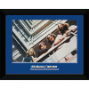 The Beatles Blue Album - 8