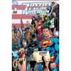 DC Comics Justice League Cover - Maxi Poster - 61 x 91.5cm: Image 1