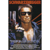 The Terminator One Sheet - Maxi Poster - 61 x 91.5cm: Image 1