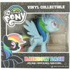 My Little Pony Rainbow Dash Vinyl Figure: Image 2