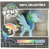 My Little Pony Rainbow Dash Pop! Vinyl Figure: Image 2