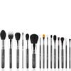 Kit de Brochas Sigma Premium: Image 1