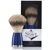 Jack Black Shave Brush: Image 1