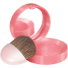 Bourjois Round Pot Blush: Image 1