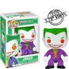 DC Comics The Joker Pop! Vinyl Figure: Image 1