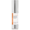 MONUPLUS Super Serum Night 15ml: Image 1