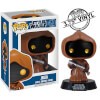 Star Wars - Jawa - Pop! Vinyl Figure: Image 1