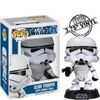 Star Wars - Clone Trooper - Pop! Vinyl Figure: Image 1