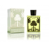 Ortigia Fico d'India Bath Oil (200ml): Image 1