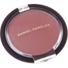 Daniel Sandler Watercolour Crème Blusher - Sunset: Image 2
