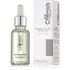 skinChemists Wrinkle Killer Facial Oil (30ml): Image 1