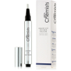 skinChemists Under Eye Definer (2,5 ml): Image 1