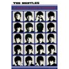 The Beatles a Hard Day's Night - Maxi Poster - 61 x 91.5cm: Image 1