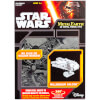 Star Wars Millennium Falcon Metal Construction Kit: Image 5