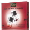 Nail 999 Rescue System de butter LONDON: Image 1