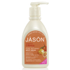 JASON Revitalizing Citrus Body Wash 887ml: Image 1