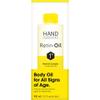 HAND CHEMISTRY Retin-Oil (100ml): Image 2