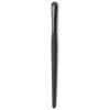 High Definition Smudger Brush: Image 1