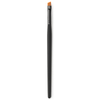 High Definition Fine Angled Brow Brush: Image 1