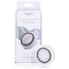 Magnitone London The Exfoliator Body Brush with SkinKind Bristles: Image 1