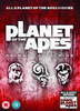 Planet Of The Apes: Primal Collection 1-8 Box Set: Image 1