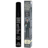 theBalm What's Your Type? Tall Dark and Handsome Mascara: Image 1