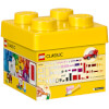 LEGO Classic: Creative Bricks (10692): Image 5