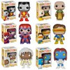 Marvel X-Men Classic Pop! Vinyl Figure Bundle: Image 1
