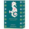 Seascape Island Apothecary Uplift Festive Gift Set (Worth £32.00): Image 2