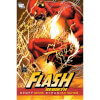 The Flash: Rebirth Paperback Graphic Novel: Image 1