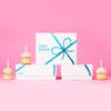 Lookfantastic Beauty Box September 2016 - PACKAGING: Image 3