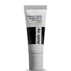 Anthony Mint AndWhite Tea Lip Balm SPF 25: Image 1