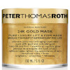 Peter Thomas Roth 24K Gold Mask: Image 1