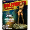 Hollywood Collectibles Heavy Metal Magazine Into The Fog Valkyrie Warrior 1:4 Scale Statue: Image 2